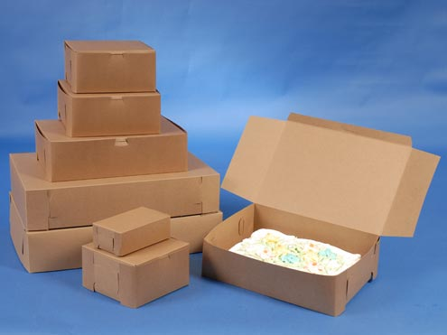 Bakery-Boxes-Natural-Kraft